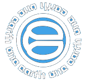 Earth One Studio